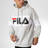 /achat-sweats-capuche/fila-sweat-capuche-blocked-687001-gris-chine-blanc-164084.html