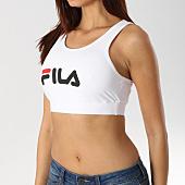 /achat-brassieres/fila-brassiere-femme-other-crop-2-5-682067-blanc-164089.html
