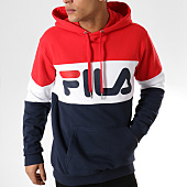 /achat-sweats-capuche/fila-sweat-capuche-blocked-687001-bleu-marine-blanc-rouge-164117.html