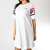 /achat-robes/fila-robe-femme-steph-687085-blanc-164125.html