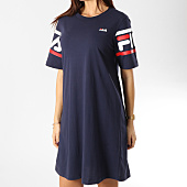 /achat-robes/fila-robe-femme-steph-687085-bleu-marine-164127.html