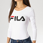 /achat-t-shirts-manches-longues/fila-body-manches-longues-femme-yulia-687092-blanc-164131.html