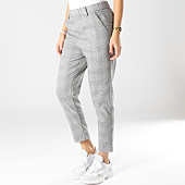 /achat-pantalons-carreaux/girls-only-pantalon-carreaux-h278c-gris-164099.html