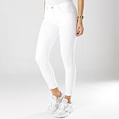 /achat-jeans/girls-only-jean-skinny-femme-hu16565q-1-blanc-164101.html