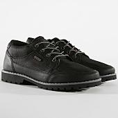 /achat-baskets-basses/kappa-baskets-tinoi-nylon-30319r0-903-black-grey-dark-164185.html