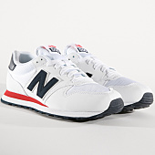 /achat-baskets-basses/new-balance-baskets-lifestyle-500-697751-60-white-164177.html