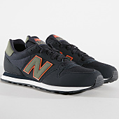 /achat-baskets-basses/new-balance-baskets-lifestyle-500-697751-60-navy-164178.html
