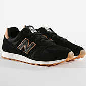 /achat-baskets-basses/new-balance-baskets-classics-373-697831-60-black-164179.html