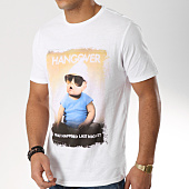 /achat-t-shirts/only-and-sons-tee-shirt-hangover-blanc-164197.html