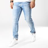 /achat-jeans/pepe-jeans-jean-regular-track-pm201100md12-bleu-denim-164191.html