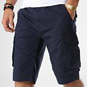 /achat-shorts-cargo/petrol-industries-short-cargo-sho001-bleu-marine-164163.html