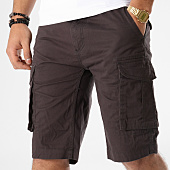 /achat-shorts-cargo/petrol-industries-short-cargo-sho001-gris-anthracite-164164.html