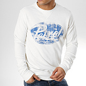/achat-sweats-col-rond-crewneck/petrol-industries-sweat-crewneck-swr339-blanc-164167.html