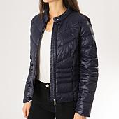 /achat-doudounes/vero-moda-doudoune-femme-soraya-bleu-marine-164218.html