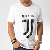 /achat-t-shirts/adidas-tee-shirt-juventus-dp3927-blanc-164260.html