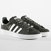 /achat-baskets-basses/adidas-baskets-femme-campus-cg6644-grey-footwear-white-164263.html