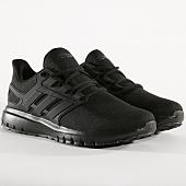 /achat-baskets-basses/adidas-baskets-energy-cloud-2-b44761-core-black-164268.html