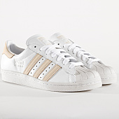 /achat-baskets-basses/adidas-baskets-superstar-80s-cg7085-footwear-white-ecru-tint-crystal-white-164272.html