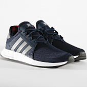 /achat-baskets-basses/adidas-baskets-x-plr-f34037-core-navy-silver-metallic-core-burgundy-164278.html