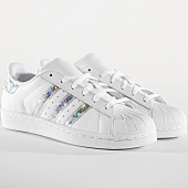 /achat-baskets-basses/adidas-baskets-femme-superstar-f33889-footwear-white-164285.html