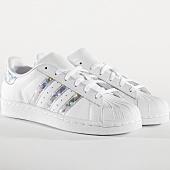 /achat-baskets-basses/adidas-baskets-femme-superstar-f33889-footwear-white-164285.html