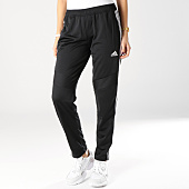 /achat-pantalons-joggings/adidas-pantalon-jogging-femme-avec-bandes-tiro-19-d95918-noir-blanc-164287.html