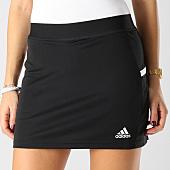 /achat-shorts-jogging/adidas-short-jogging-femme-t19-dw6854-noir-164288.html