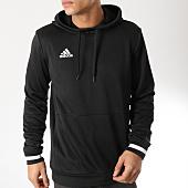 /achat-sweats-capuche/adidas-sweat-capuche-t19-dw6860-noir-164289.html