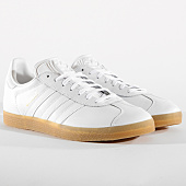 /achat-baskets-basses/adidas-baskets-gazelle-bd7479-footwear-white-gum-4-164311.html