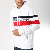 /achat-sweats-capuche/gianni-kavanagh-sweat-capuche-asymmetric-block-gkg903-blanc-bleu-marine-rouge-164273.html