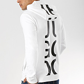 /achat-sweats-capuche/hugo-by-hugo-boss-sweat-zippe-capuche-dondy-50405965-blanc-164284.html