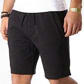/achat-shorts-jogging/hugo-by-hugo-boss-short-jogging-diz-u1-50406100-noir-164297.html