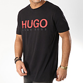 /achat-t-shirts/hugo-by-hugo-boss-tee-shirt-dolive-50406203-noir-rouge-164300.html