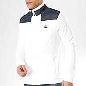 /achat-vestes/le-coq-sportif-veste-zippee-tricolore-fz-n1-1910416-blanc-bleu-marine-164255.html