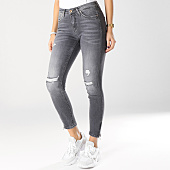 /achat-jeans/only-jean-skinny-femme-kendell-gris-164302.html