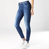 /achat-jeans/only-jean-skinny-femme-push-up-allan-bleu-denim-164303.html