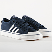 /achat-baskets-basses/adidas-baskets-nizza-cm8573-collegiate-navy-footwear-white-crystal-white-164325.html