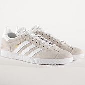 /achat-baskets-basses/adidas-baskets-gazelle-f34053-grey-one-footwear-white-gold-metallic-164331.html