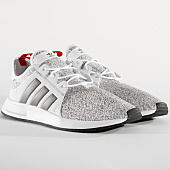 /achat-baskets-basses/adidas-baskets-x-plr-f33899-footwear-white-grey-scarlet-164335.html