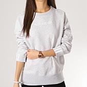 /achat-sweats-col-rond-crewneck/adidas-sweat-crewneck-femme-coeeze-du7194-gris-chine-164440.html