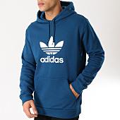 /achat-sweats-capuche/adidas-sweat-capuche-trefoil-dv1504-bleu-ciel-blanc-164443.html
