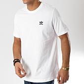 /achat-t-shirts/adidas-tee-shirt-essential-dv1576-blanc-164445.html