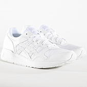 /achat-baskets-basses/asics-baskets-lyte-trainer-1201a009-100-white-164405.html