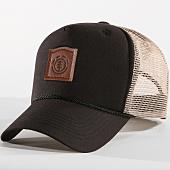 /achat-trucker/element-casquette-trucker-wolfeboro-noir-164431.html