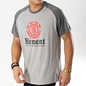 /achat-t-shirts/element-tee-shirt-vertical-raglan-gris-chine-164439.html