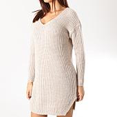 /achat-robes/girls-only-robe-femme-5887-beige-164384.html
