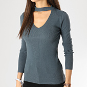 /achat-pulls/girls-only-pull-femme-aw827-gris-164403.html