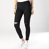 /achat-jeans/girls-only-jean-skinny-femme-a2001-1-noir-164410.html