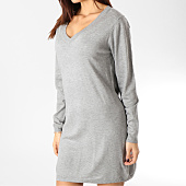 /achat-robes/girls-only-robe-pull-femme-lx230-gris-chine-164413.html