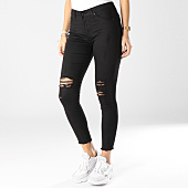 /achat-jeans/girls-only-jean-skinny-femme-a2008-noir-164417.html